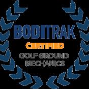 BodiTrack-Logo