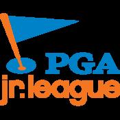 PGA Jr League Logo