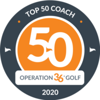 Top-50-Coach-Logo-FINAL-2020-e1605538357582