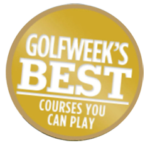 golfweek-best-courses